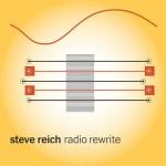 reich-radio-rewrite-450x400