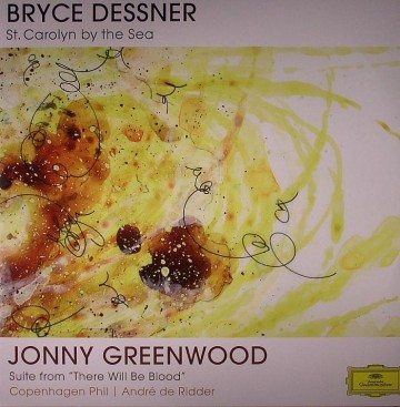 album_dessner_greenwood