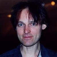aout 2002 rencontre nocturne