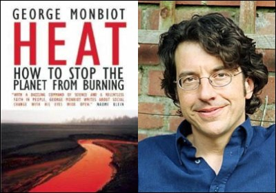 heat_monbiot