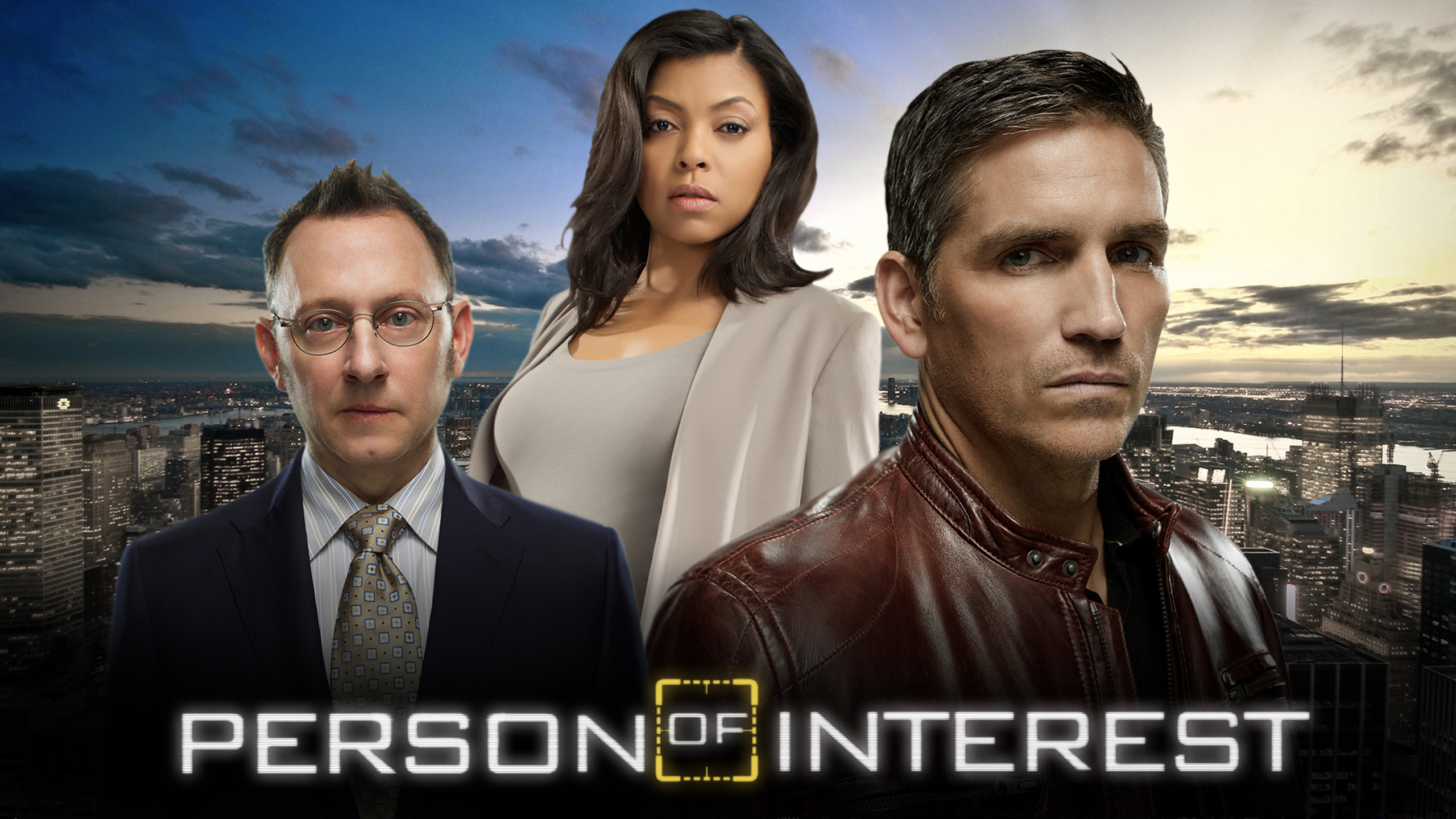 Person of Interest Person_of_interest-013