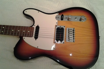 fender-telecaster-plus-737737