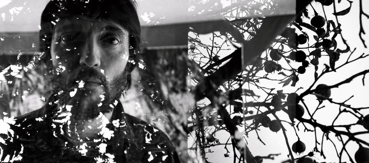 colin_greenwood_info_session_0
