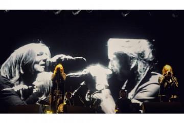 portisheadthomyorke18juillet2015