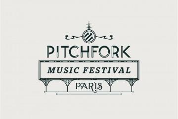 P4KParis12_logo