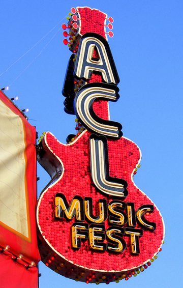 acl-austin-city-limits-sign