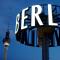 berlin-494x300