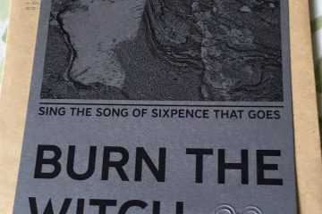 burnthewitch