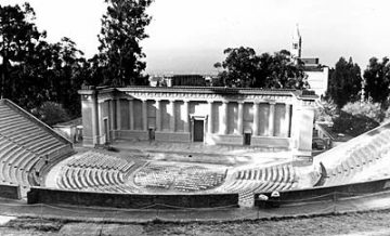 greektheater