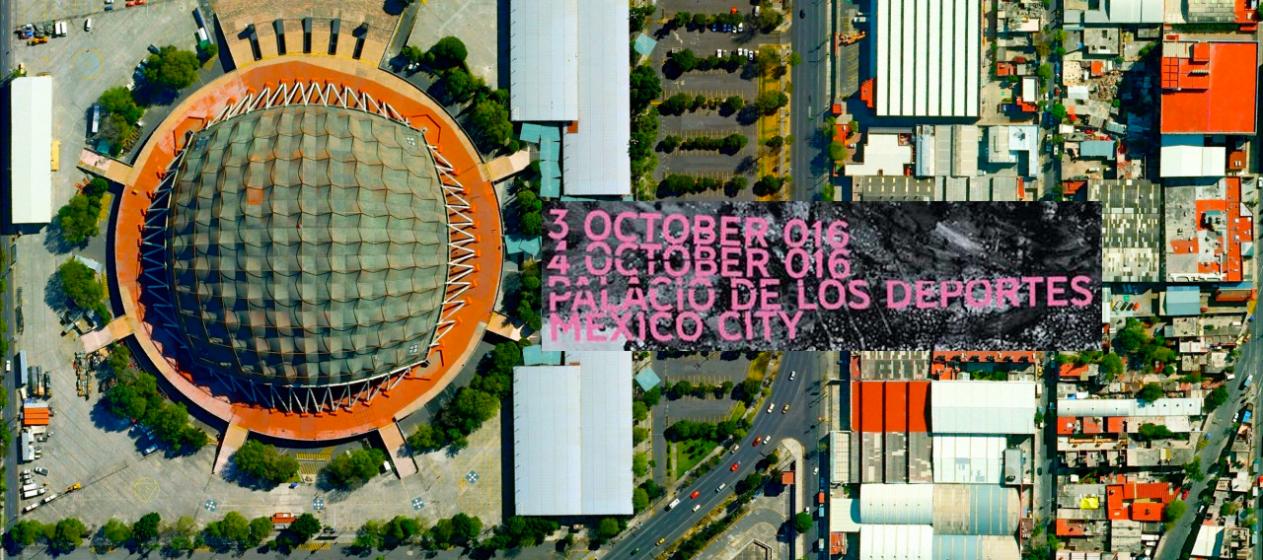 radiohead_mexico