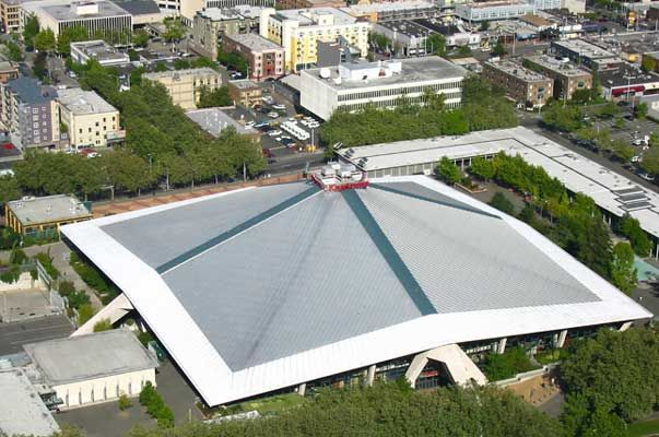 seattle_key_arena_big
