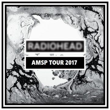 tour2017