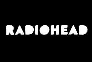 Radiohead @ Reykjavík @ Secret Solstice Festival | Reykjavík | Vesturland | Islande