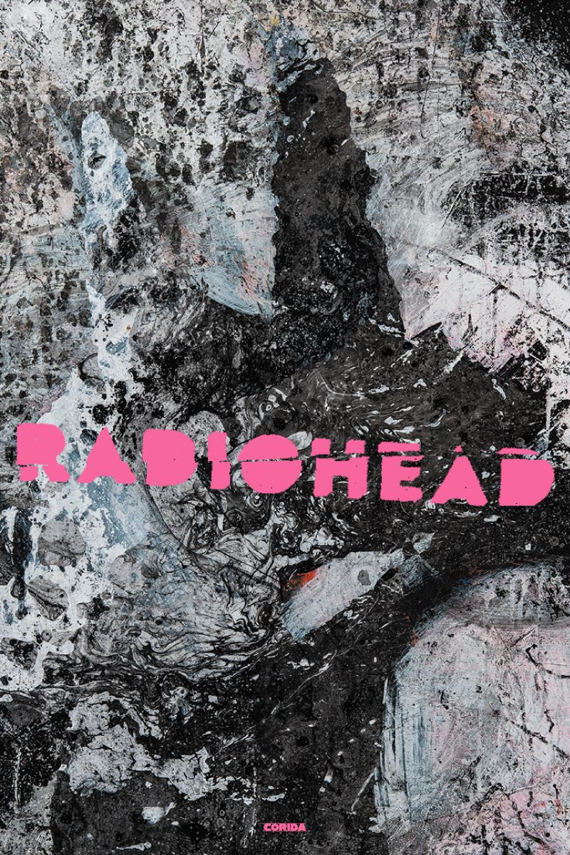 radiohead_corida