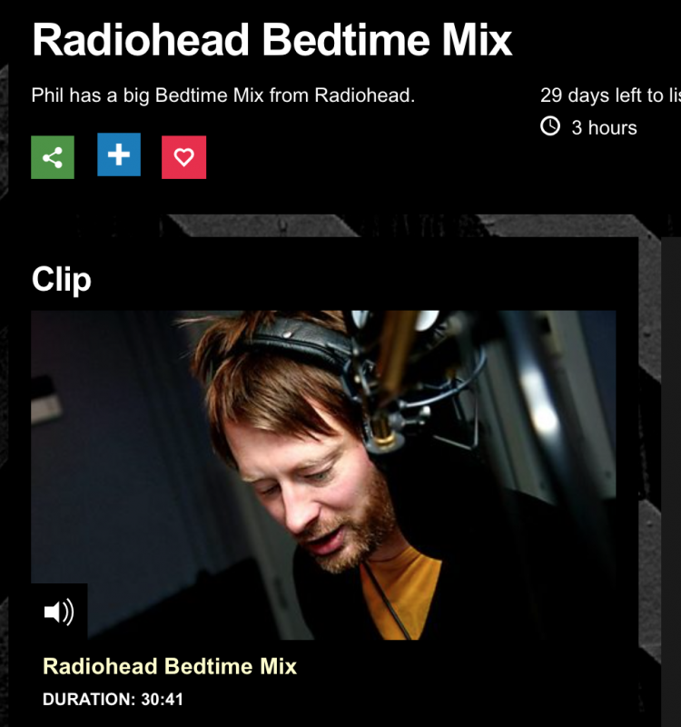 http://bbc.in/29Y44dk
