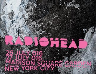 Radiohead_2016_328x253
