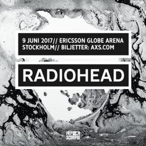 Ericsson Globe, Stockholm, Suède @ Ericsson Globe, Stockholm, Suède | Stockholm | Comté de Stockholm | Suède